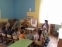 Открытые показы НОД  (основы безопасного поведения у дошкольников)
